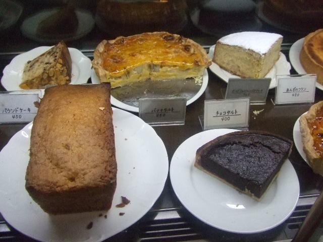 Cafe GOTO_f0076001_2256065.jpg