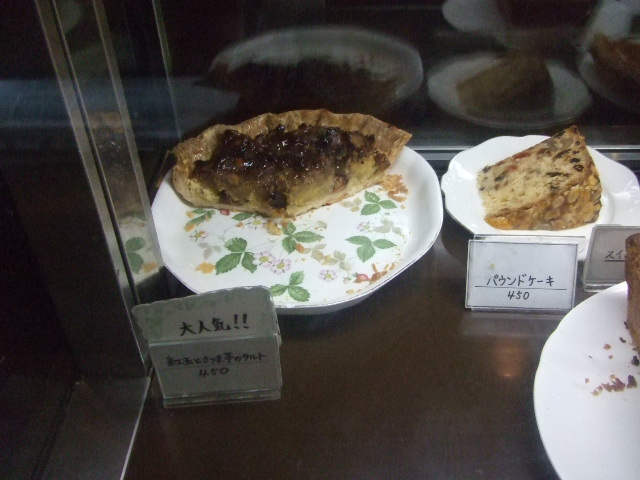 Cafe GOTO_f0076001_22561363.jpg