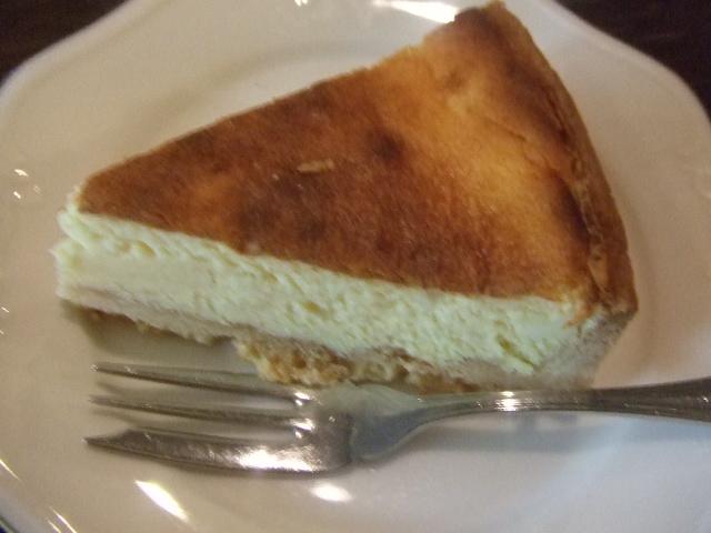 Cafe GOTO_f0076001_22565148.jpg