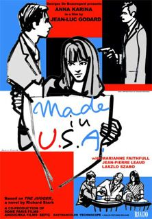 GODARD『Made in the U.S.A.』_f0064823_23512541.jpg