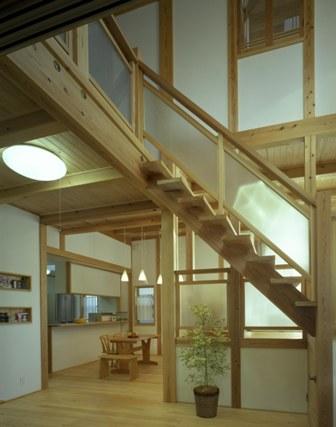 寺家の家 中工務店設計施工_c0124828_033505.jpg