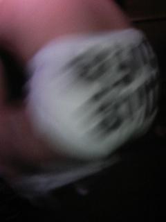 f0131828_10217.jpg
