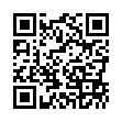 b0047333_20464033.jpg