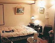 日和山ホテル、素泊まり3,800円の「島耕作ビジネス出張プラン」を提供 山形県酒田市_c0108635_056837.jpg