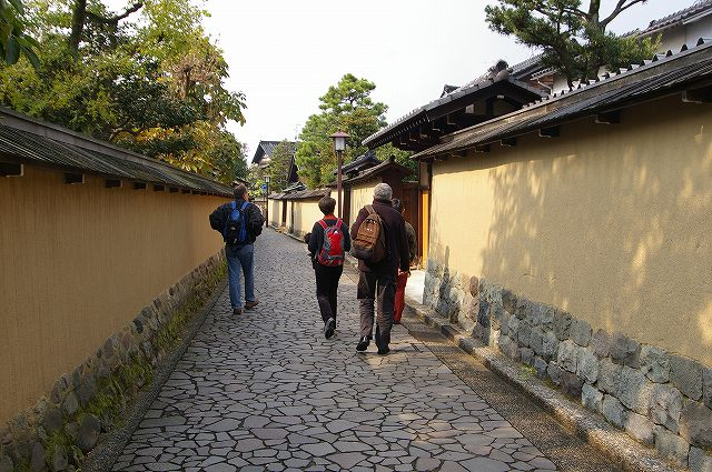 金沢が「歴史都市」第1号に認定!_d0043136_16231975.jpg