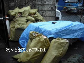 床工事・・・3日目_f0031037_19381089.jpg