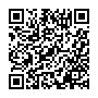 f0125942_147268.jpg