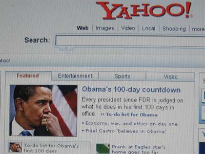 Obama\'s First 100 Days_c0157943_11145156.jpg