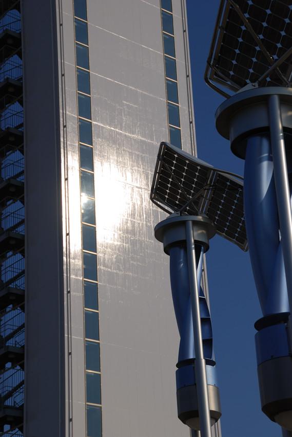 138タワーパーク_c0171945_22303296.jpg