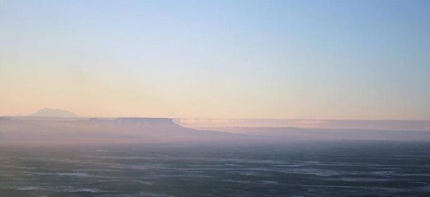 冬のデナリを飛ぶ ―マッキンレー山・サミットフライト―_b0135948_11433737.jpg