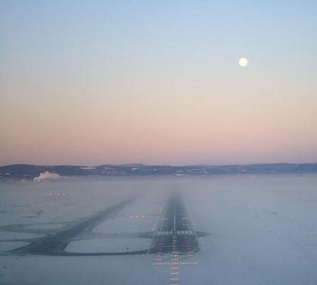 冬のデナリを飛ぶ ―マッキンレー山・サミットフライト―_b0135948_11475447.jpg