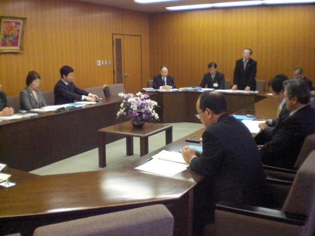 愛知県知多市議会・行政視察・・・・・_b0152548_14252938.jpg