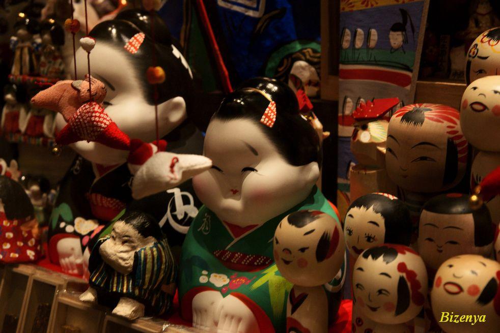 東京ミッドタウン「おもちゃ箱?」_d0086248_7323497.jpg