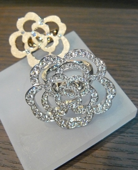 国際宝飾展in ビックサイト_e0158653_22504549.jpg