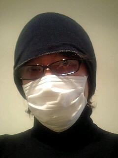 怪しい風邪っぴき_a0093054_20372167.jpg