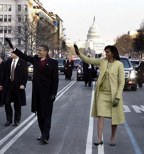 オバマ大統領とアメリカの底力_c0167961_821882.jpg