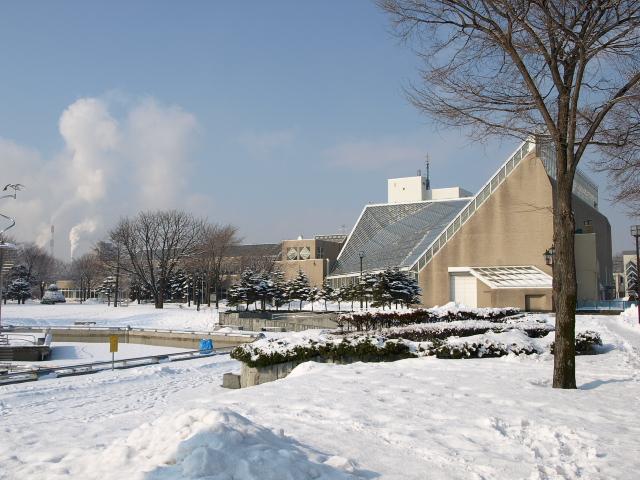 市民文化公園(冬)_d0153062_8341183.jpg