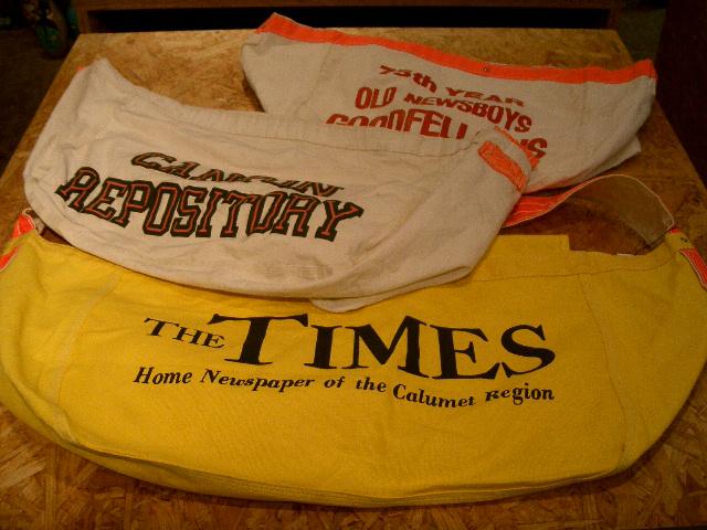 vintage bag!!!!!_b0121563_17151599.jpg