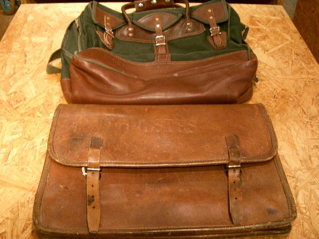vintage bag!!!!!_b0121563_17155855.jpg