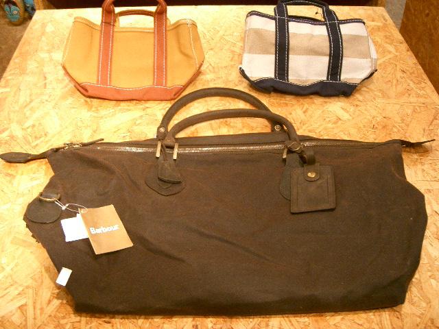 vintage bag!!!!!_b0121563_17161467.jpg