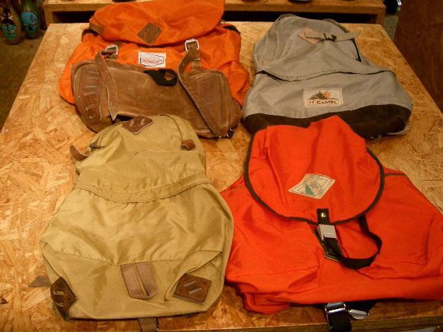 vintage bag!!!!!_b0121563_17164554.jpg