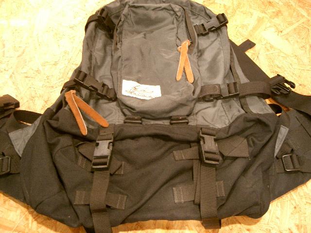 vintage bag!!!!!_b0121563_1717183.jpg