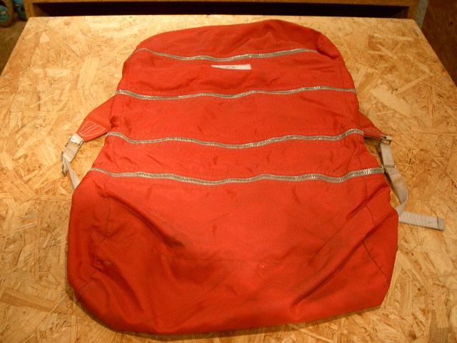 vintage bag!!!!!_b0121563_171729.jpg