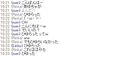 c0146263_19441810.jpg