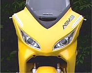 車のデザインの不思議_d0069964_173923.jpg