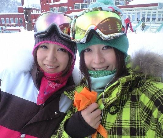 今日は札幌国際スキー場_c0151965_0133633.jpg