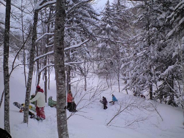 今日は札幌国際スキー場_c0151965_0145689.jpg