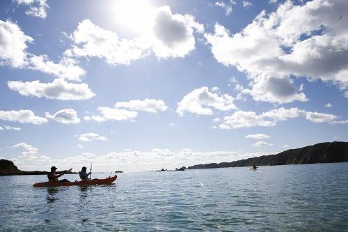 取材で沖縄へ-vol.1_c0184265_18435995.jpg