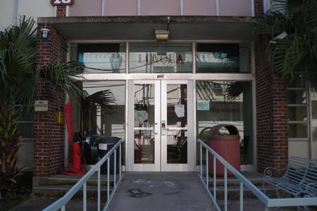 Loyola University Visual Art Department_d0000995_844368.jpg
