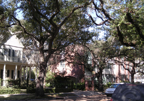Loyola University Visual Art Department_d0000995_8482084.jpg