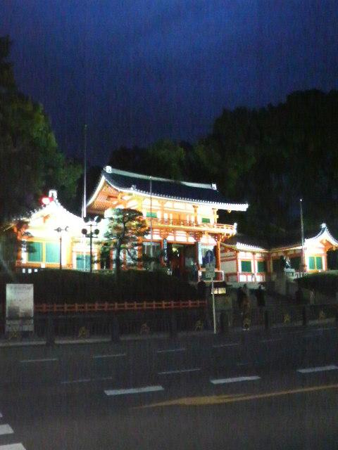 京都_f0067122_17405361.jpg