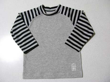 14ウェイTシャツ_f0129726_21145318.jpg