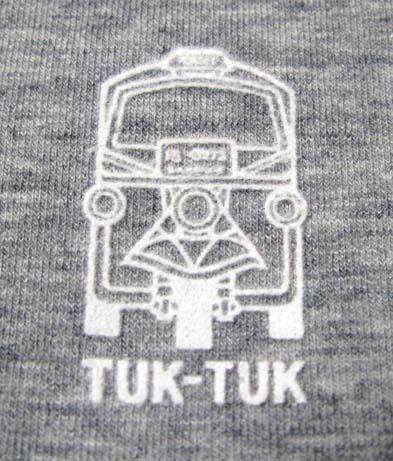 14ウェイTシャツ_f0129726_21402996.jpg