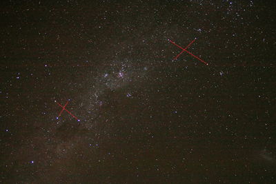 星降る夜 ぱーと2_f0084337_18535223.jpg