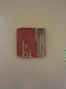 矢尾板さんの陶版_b0132442_1448147.jpg