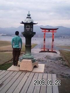 もみじまんじゅう_c0174644_22231563.jpg
