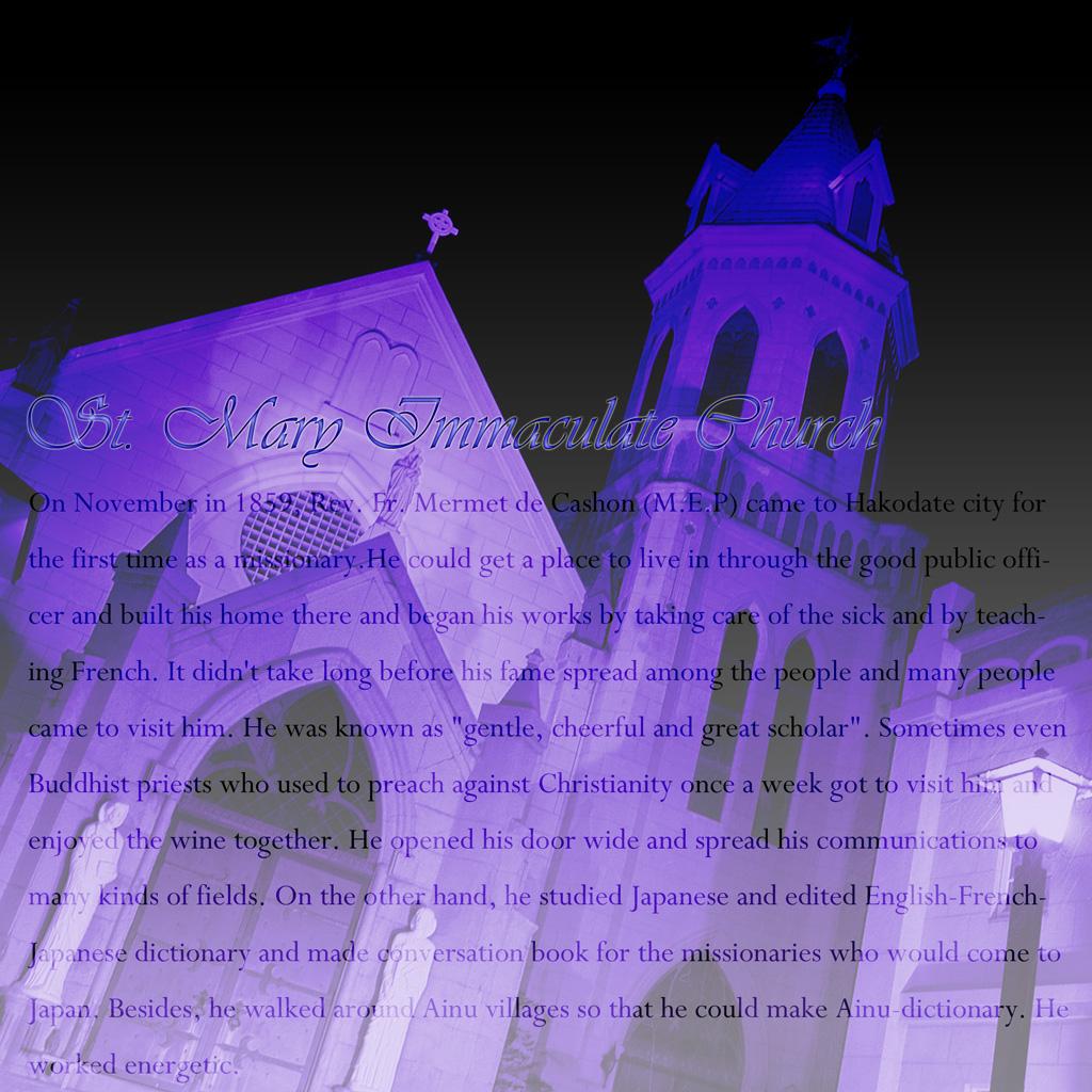 c0199552_22182118.jpg