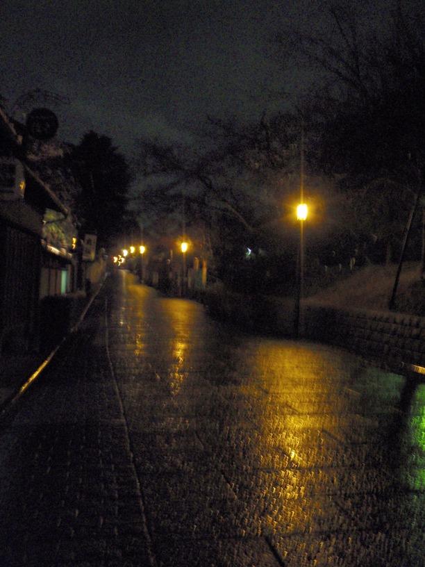 京都_d0143957_2165035.jpg