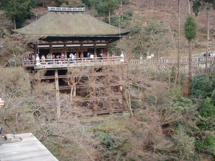 京都_d0143957_2194525.jpg