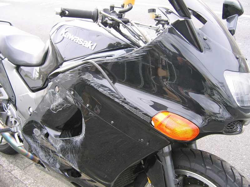 バイク買取 ZZ-R1100!_c0086965_11144395.jpg