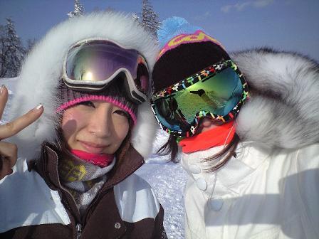 札幌国際スキー場_c0151965_14191235.jpg