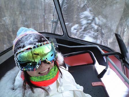 札幌国際スキー場_c0151965_14244370.jpg
