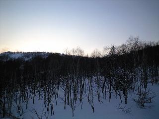 札幌国際スキー場_c0151965_1424448.jpg
