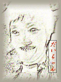 f0031870_198280.jpg