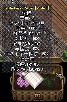 f0185971_22124825.jpg