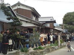 日本大好き日記❤No.4_a0102784_7434725.jpg